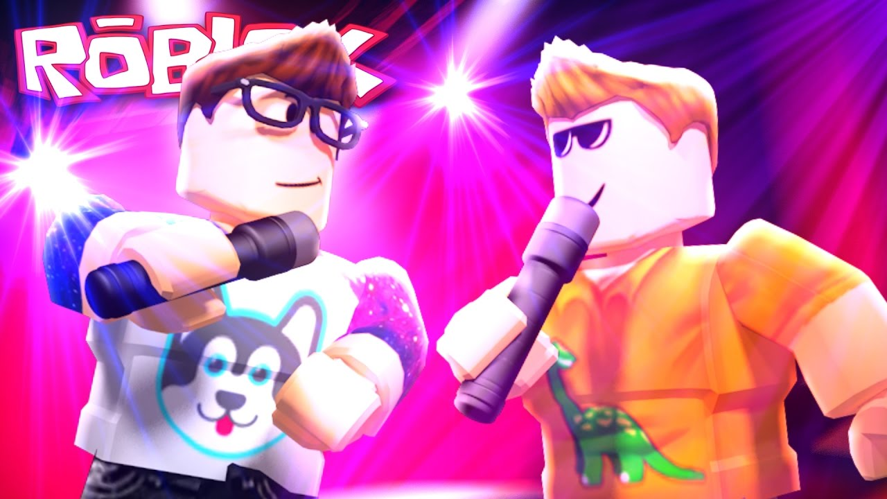 Roblox Epic Rap Battles Youtube The Ultimate Roblox Rap Battle Youtube