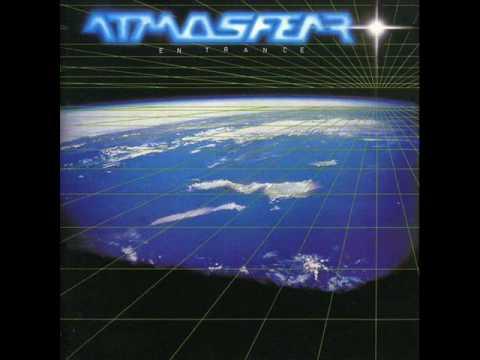 Atmosfear - interplay