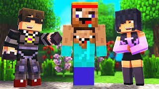 minecraft-do-not-laugh-aphmau-vs-butter