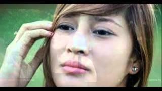 Repeat youtube video Tala Remix - Kawayan, Lilron, FlicktOne & DJ JayR