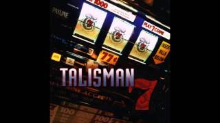 Talisman - 7 (Full Album)