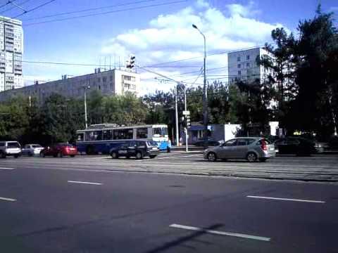 М, Б.Черкизовская д.11часть 2 время 15-00