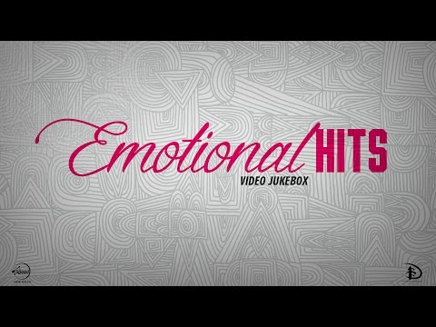 Emotional Hits | Video Jukebox | Latest Punjabi Songs Collection 2015