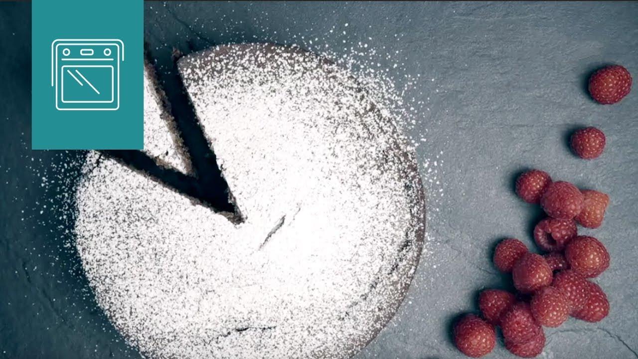 Gerüchteküche Schokoladenkuchen Aus Der Mikrowelle Bauknecht