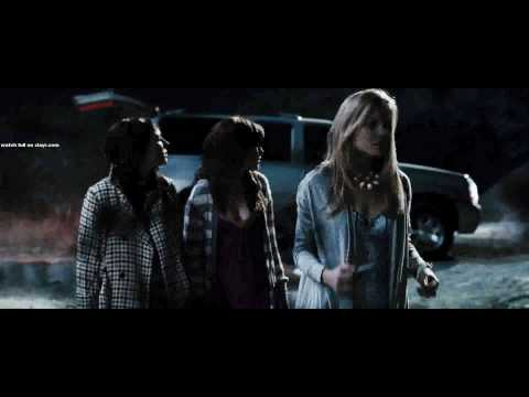 Sorority Row - Official Trailer [HD]...