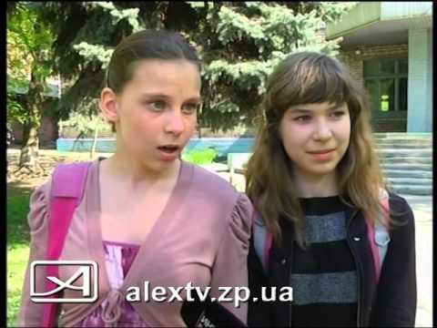 Наркотики в 72 ой школе