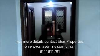 House for sale in Kotagiri, Ooty