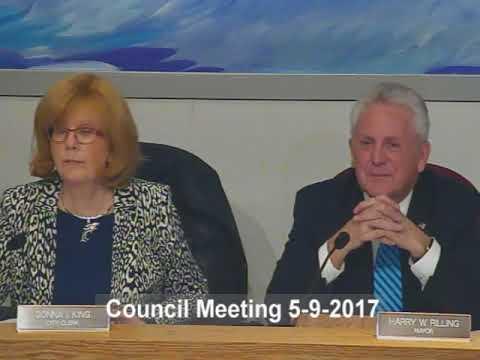 Council20170509CH79Prod1