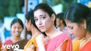 Download Hindi Video Songs - Tipu, Harini - Orey Oru