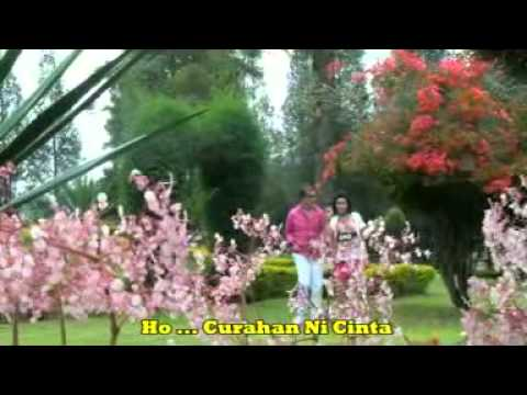 lagu tapsel Api Ni Cinta by Faysal Ray feat Anie