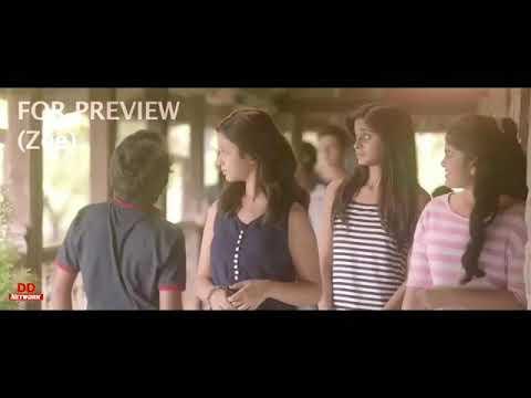 Download BOY'S - Marathi movie comedy scene