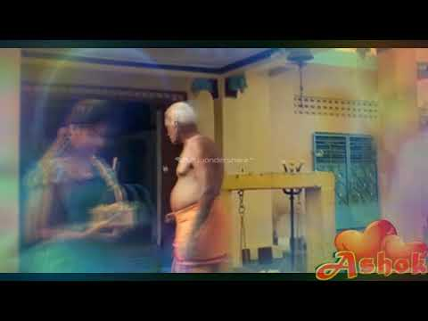 Kannimaikkum Nerathula kadhal album video