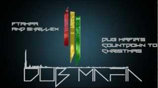 Skrillex and Damian Marley - Make it Bun Dem (FTampa Remix)