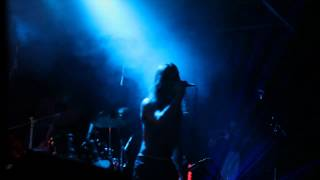 Prisma Band Video - 8