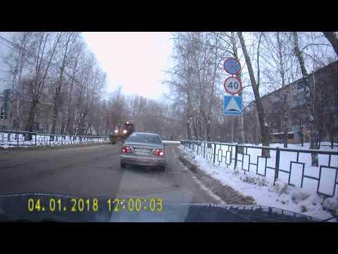 г.Березовский, Свердловская обл.. часть 2
