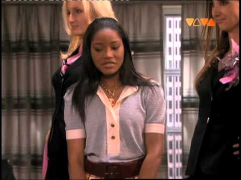 Download True Jackson Trailer - VIVA Germany (2009)