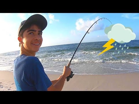 post-tropical-storm-surf-fishing-(better-than-expected)