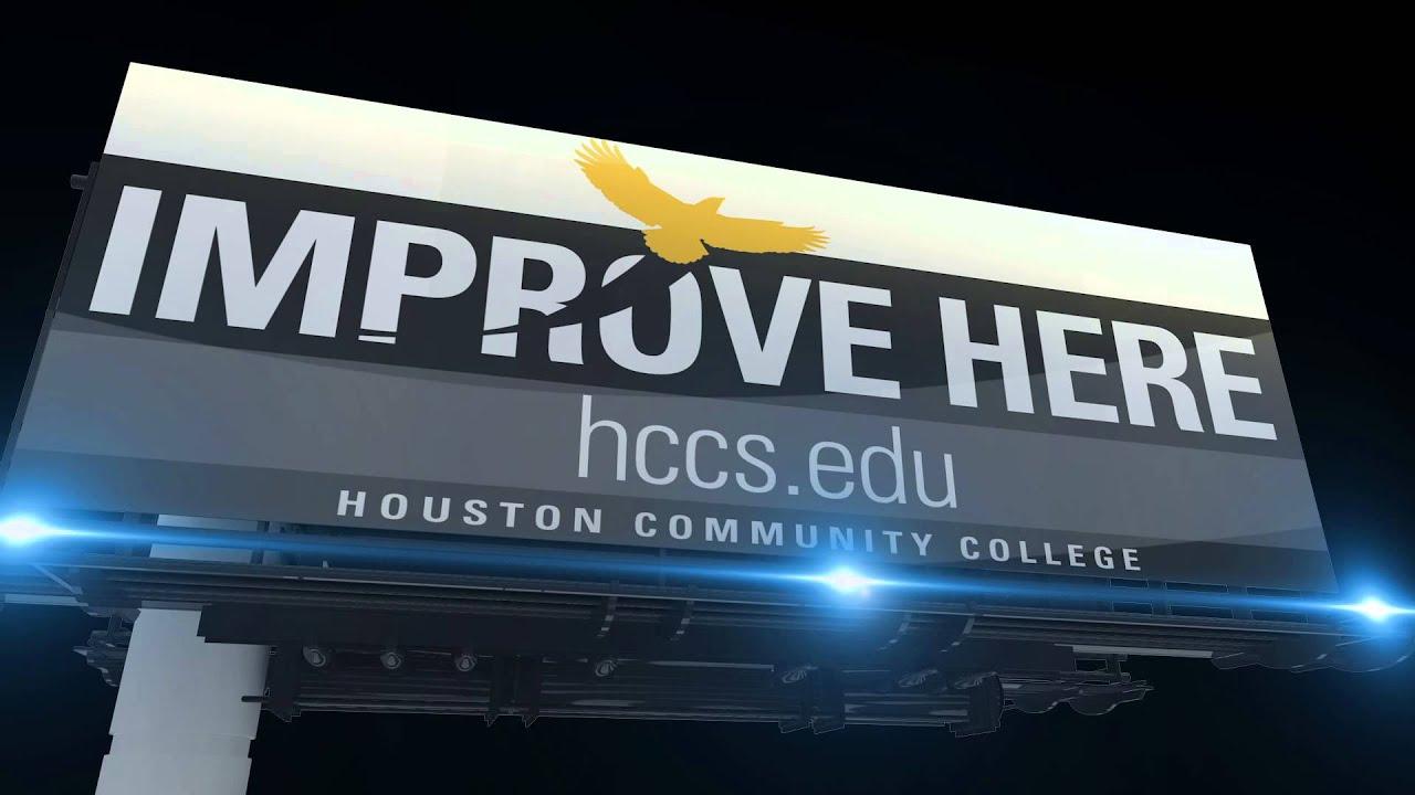 hcc fall campaign