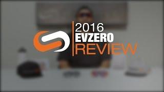 Oakley Evzero Range Sunglass Review | SportRx