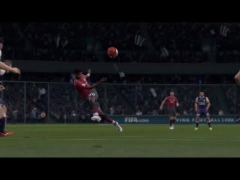 Man Utd vs Perth Glory Pre-Season Prediction // All Goals & Highlights