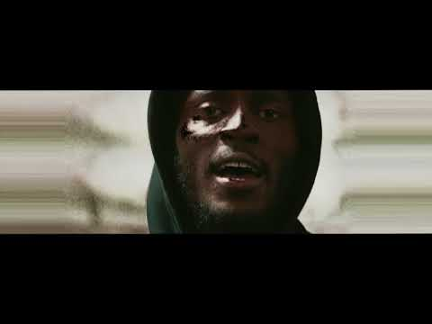God -Hit The Spot (Directed By Hell Reil Visuals) Produced By Chase Davis