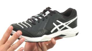 ASICS Gel-Game 6 SKU:8802553