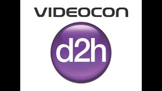 how to set favourite channel in videocon d2h