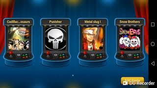 PLAY MUSTAFA METAL SLUG ALL ARCADE GAMES ON MOBILE