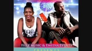 Songa Mbere Fille ft Sabasaba Official HQ Audio Pro Herstar 2015