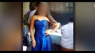 Falleció joven de 15 años que fue drogada y violada por un sujeto- CHV Noticias