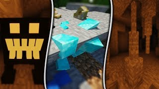10-minecraft-mods-that-make-caves-actually-fun-to-explore