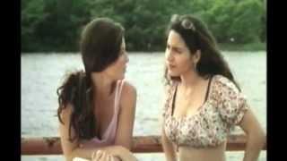 Trailer Sin dejar huella (2001)