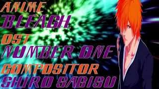 free mp3 songs download - Bleach ost mp3 - Free youtube converter
