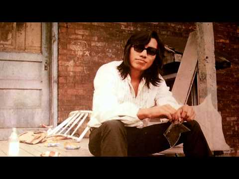 Rodriguez - Cause *Remastered*