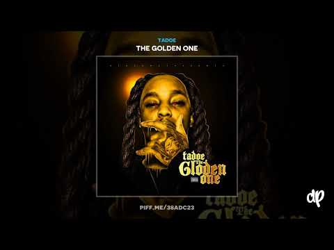 Tadoe - Liver (Feat. Ballout) [The Golden One]