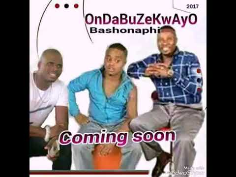 Ondabuzekwayo 2017 album coming soon