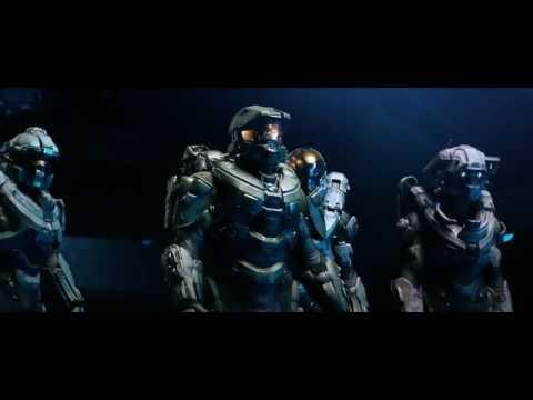 Halo 5 Guardians-Centuries