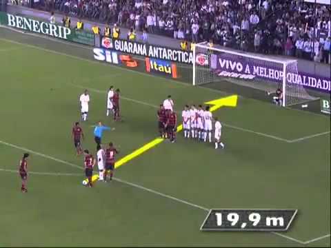 GALO NO DO BAIXAR RONALDINHO VIDEOS