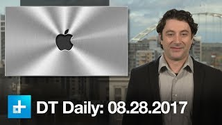 Next generation of Apple iPhone, Apple TV and Apple Watch set for Sept. 12 reveal