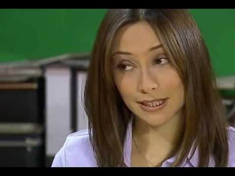 Девственница / Juana La Virgen 2002 Серия 93