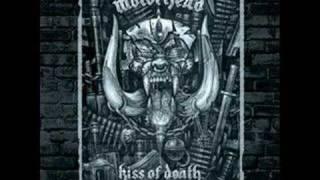 Motörhead - Devil I Know