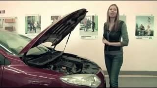 видео Честные отзывы владельцев Рено Меган 2 (Megane): дизель и бензин