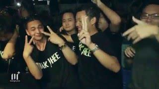 เมาดิบปาร์ตี้-MV PMC(ปู่จ๋าน ลองไมค์)