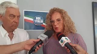 Noi con l'Italia interviene sulle ultime vicende politico-amministrative