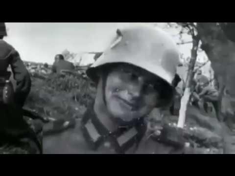 U Got That (WWII Edition)