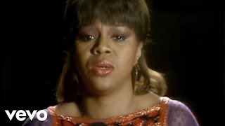 Deniece Williams - It