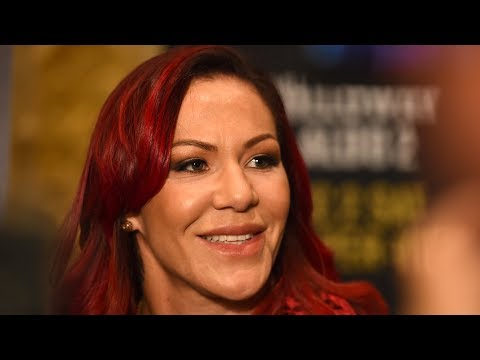UFC 240: Post-fight Press Conference