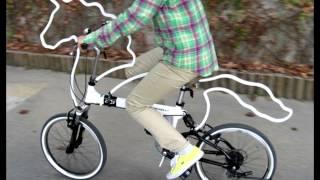 Новые хиты велосипедов.На фото велосипеды с 4-ми колесами это новинка смотрим обзор