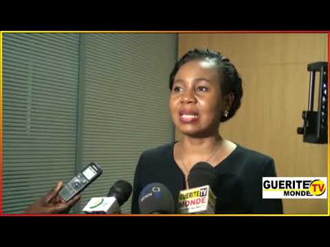 Cérémonie inaugurale de son Agence Prestige à Cotonou: Banque Atlantique innove au grand bonheur...