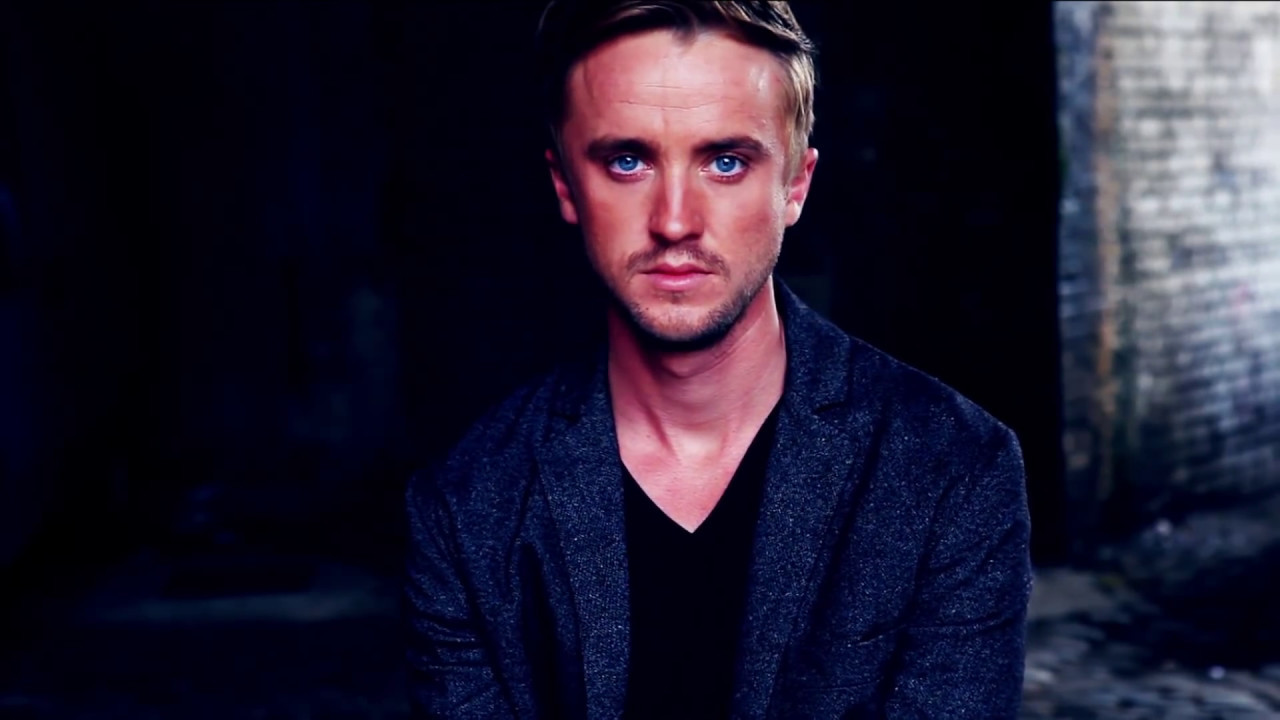 tom felton films